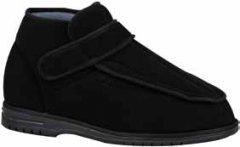 糖尿病鞋A