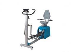 下肢康复训练器