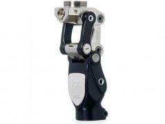 托拓®七轴几何锁膝关节1900型