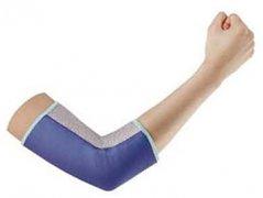 标准型护肘