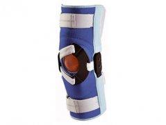 髌骨稳定调整型护膝