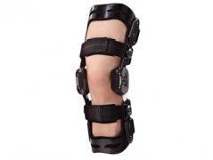 功能性膝支架