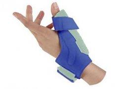 拇指固定护具