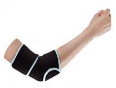 调整型护肘