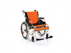 2600轮椅车