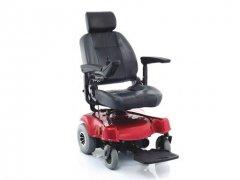 D310电动轮椅车