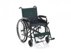 H004轮椅车