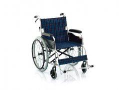 H030C轮椅车