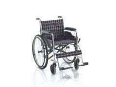 H033D轮椅车