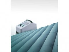 条纹式防褥疮床垫
