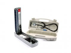 血压计(家庭套装)